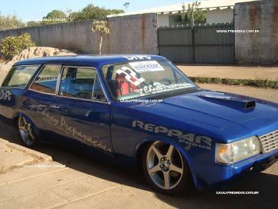 opala carros antigos apalao v8