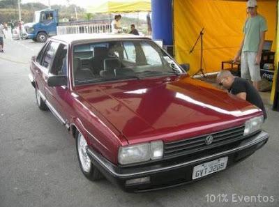 carro santana rebaixado socado quadrado/></a></div><br /><div class=