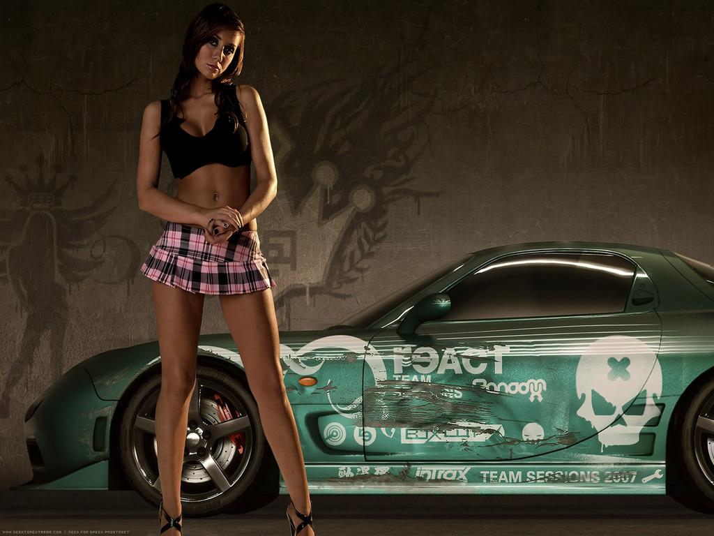 http://2.bp.blogspot.com/_QYNlAfmyGs8/TShsETRBvVI/AAAAAAAACbY/HafwB2e5Srg/s1600/mulher-wallpaper.jpg