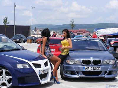 carros e mulheres carros tunados tuning gostosas girls