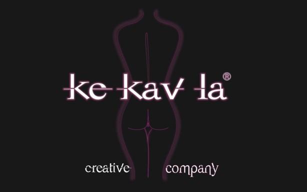 ke.kav.la