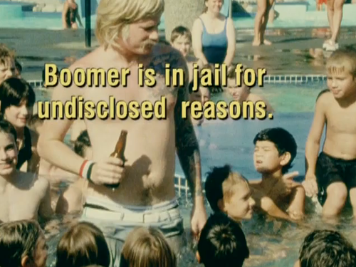 Boomer+is+in+Jail.png