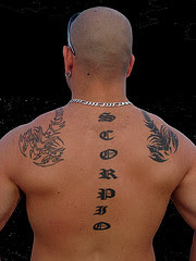 http://2.bp.blogspot.com/_QYaKQV3DquA/SDUWg-TLDWI/AAAAAAAAAog/vmtGLmUy_Xk/s320/scorpian-tattoo3.jpg