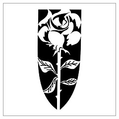 image of printable tattoo