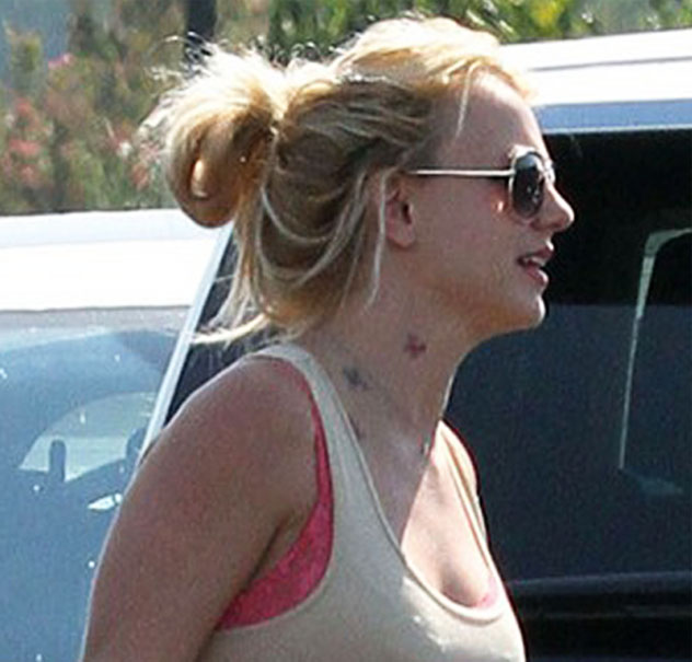 Tags : pictures of Britney spears tattoos,britney spears tattoos marriage