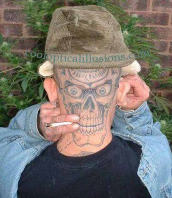 ://somethinodd.blogspot.com/2009/08/very-crazy-and-funny-tattoos.html