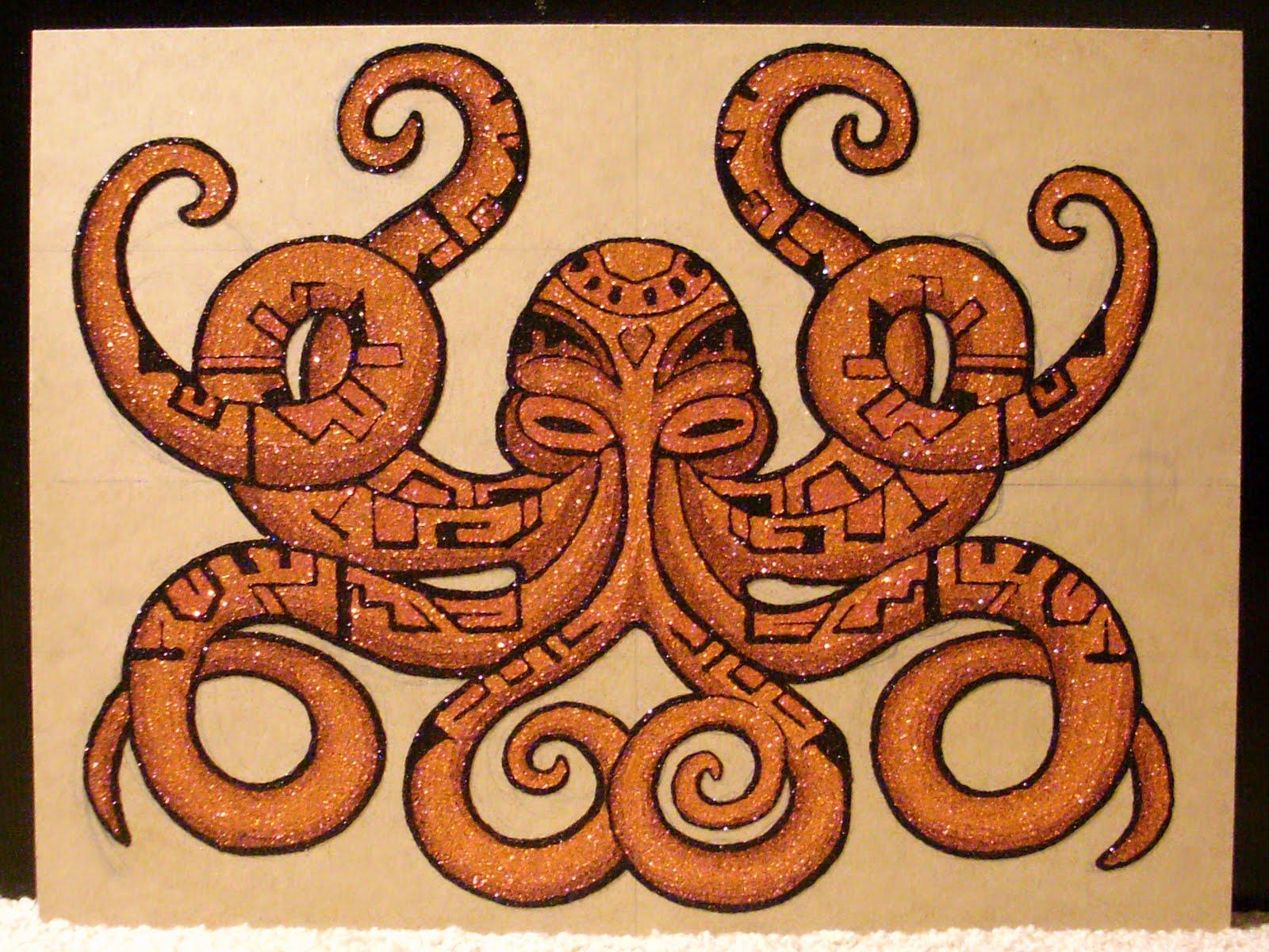 aztec-sun-symbol