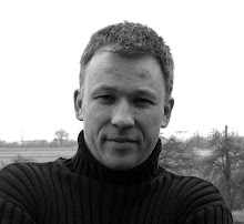 Christophe Tostain