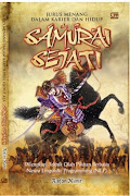 Samurai Sejati