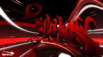 Me graffity Chiflao