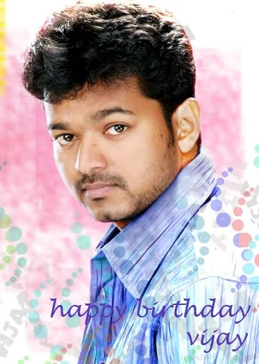 tamil love quotes in tamil. cute love quotes in tamil. HAPPY BIRTHDAY TO U. Birthday Wishes birthday