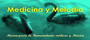 Medicina y Melodía