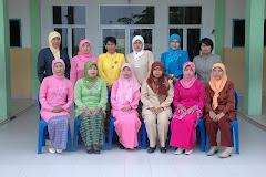 Pembentukan MGMP Akuntansi SMK Swasta Kota Pekanbaru