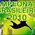 BRASILEIRÃO 2010 - 19ª RODADA