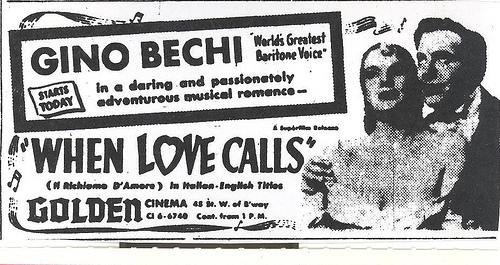 [when+love+calls]