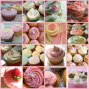 [cup+cakes]