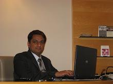 Gaurav Dhiman - Kernel Hacker