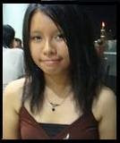 Audrey Chew