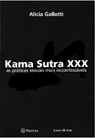 Download Kama Sutra XXX   As Práticas Sexuais Mais Inconfessáveis