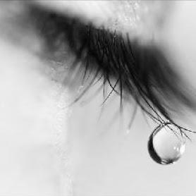 Les oiseaux-larmes dans Sentiments (132) larmes-1