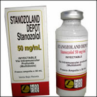 estanozolol landerlan 50 ml