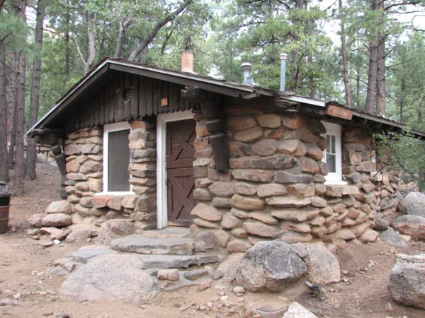 Civilian Conservation Corps Resource Page The C C C