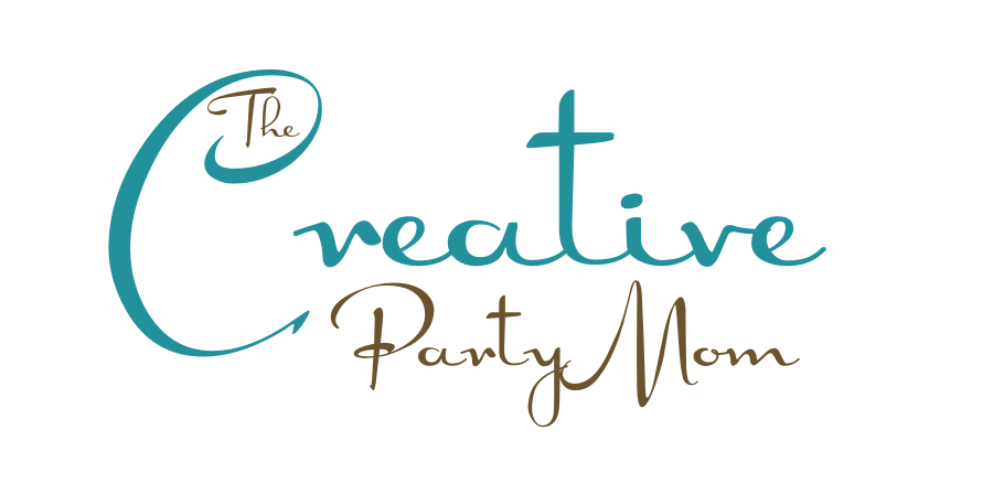 The Creative Party Mom