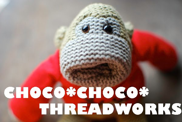 Choco*Choco*Threadworks