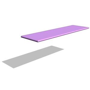 Countertop Material Revit : KITCHEN COUNTERTOP REVIT ? KITCHEN COUNTERTOPS