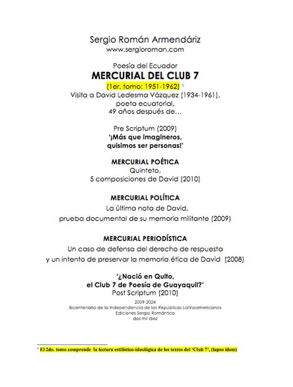 Poemas a la bandera del ecuador - Imagui