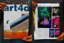'S in ART 4D/3