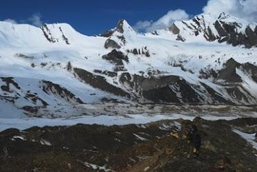 Info K2 Terkini