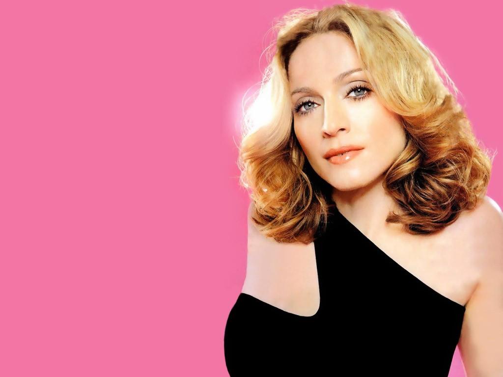 http://2.bp.blogspot.com/_Q_MQFtopsfY/SHYMQIYZdFI/AAAAAAAADKg/yuMu1JqUxlI/s1600/Fullwalls.blogspot.com_Madonna_Ciccone%2817%29.jpg