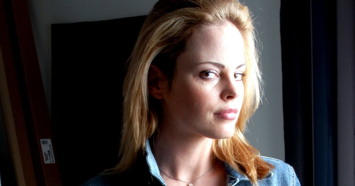 chandra west wallpapers news 2011 and asian magazine