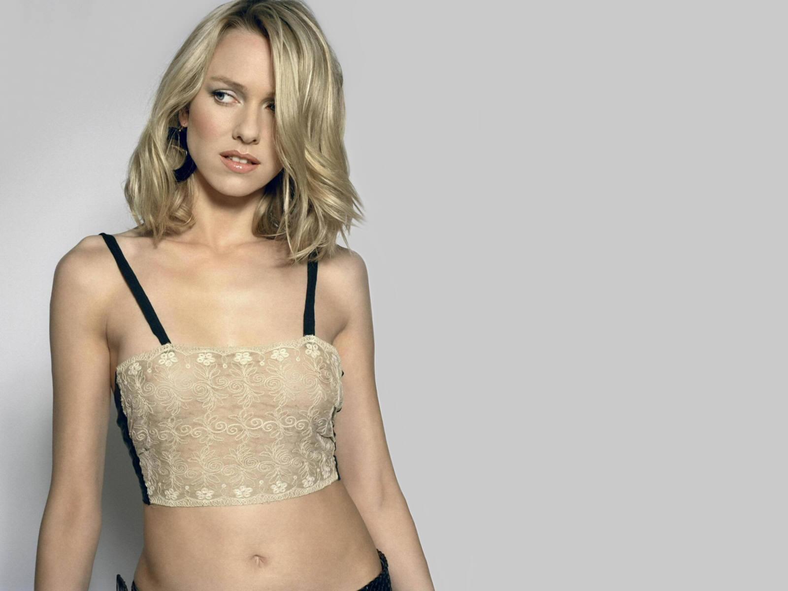 Naomi Watts Hot Pics Choosing Best Hairstyles Zona