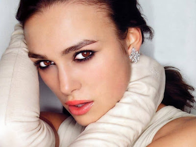 Keira Knightley Hairstyles Pictures, Long Hairstyle 2011, Hairstyle 2011, New Long Hairstyle 2011, Celebrity Long Hairstyles 2064
