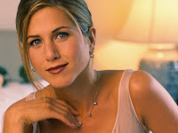 hot, sexy, Jennifer Aniston, high, quality, HQ,  pic, collection