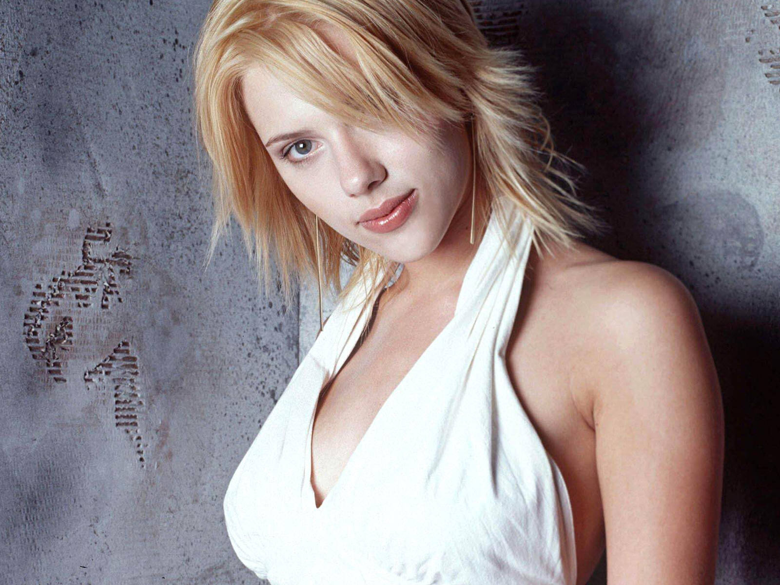 Scarlett Johansson Hairstyles Gallery, Long Hairstyle 2011, Hairstyle 2011, New Long Hairstyle 2011, Celebrity Long Hairstyles 2040
