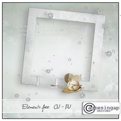 http://2.bp.blogspot.com/_Q_UeFI2GKac/TLyZY4kM6qI/AAAAAAAABB4/DPumQIDwEb0/s400/Agnesingap_designs_CU_free_elements_snow.jpg