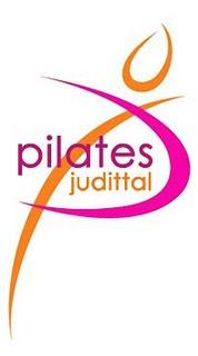 Pilates Órák