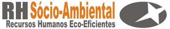 RH Sócio-Ambiental - Recursos Humanos Eco-Eficientes
