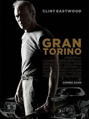 Gran Torino Gran_torino_Affiche