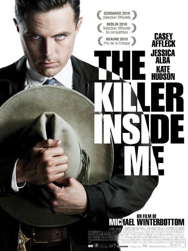 the_killer_inside_me_Affiche_2