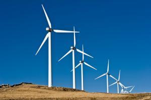 Environmental Science at Ashland University: Wind Generating ...