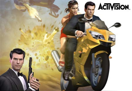http://2.bp.blogspot.com/_Q_lmoVFBeeg/TM6z-3q6NYI/AAAAAAAAAFE/NVnS9-epb3s/s1600/007-activision.jpg