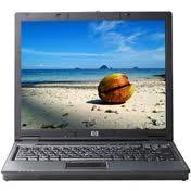 Hp Compaq Nc6220 драйвера