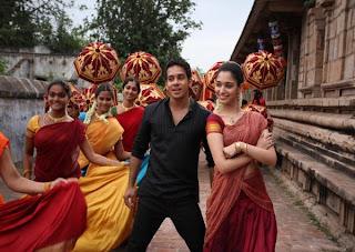 bharath-tamanna-kanden-kadhalai