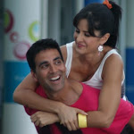 Katrina Kaif Hot in De Dana Dan Exclusive Photo Gallery
