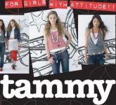 [tammy_girl_fashion_clothing_trendy_teenagers.jpg]