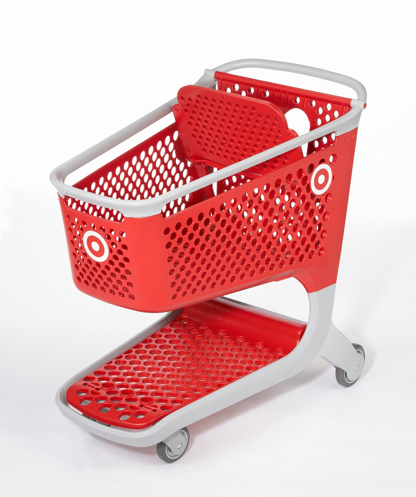 how to pay target red card